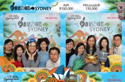 photo booth singapore (6)