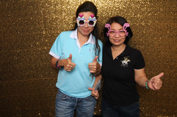 Photo Booth Singapore (79 of 152)