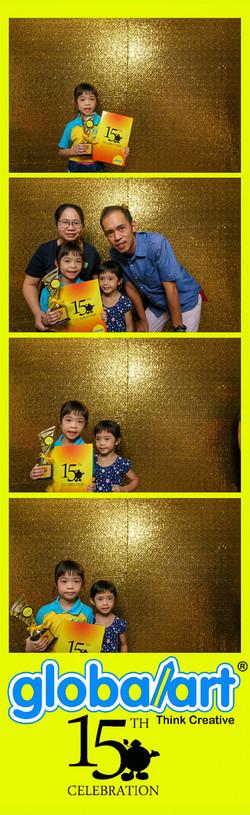 global art photo booth singapore (12)