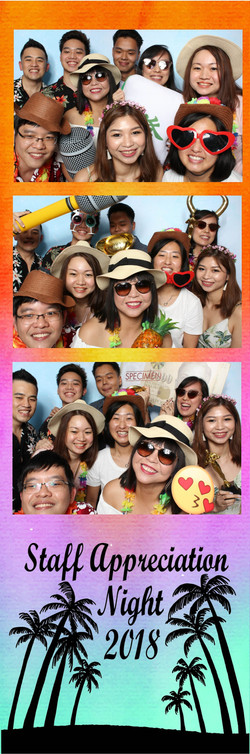 Photo Booth (24)