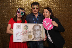 Photo Booth Singapore (20 of 152)