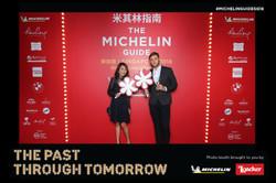 Photobooth Singapore Michelin (22)