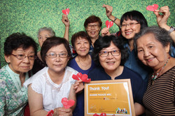 events photo booth singapore-137