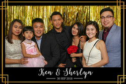 Ken Sherlyn wedding photo booth (29)