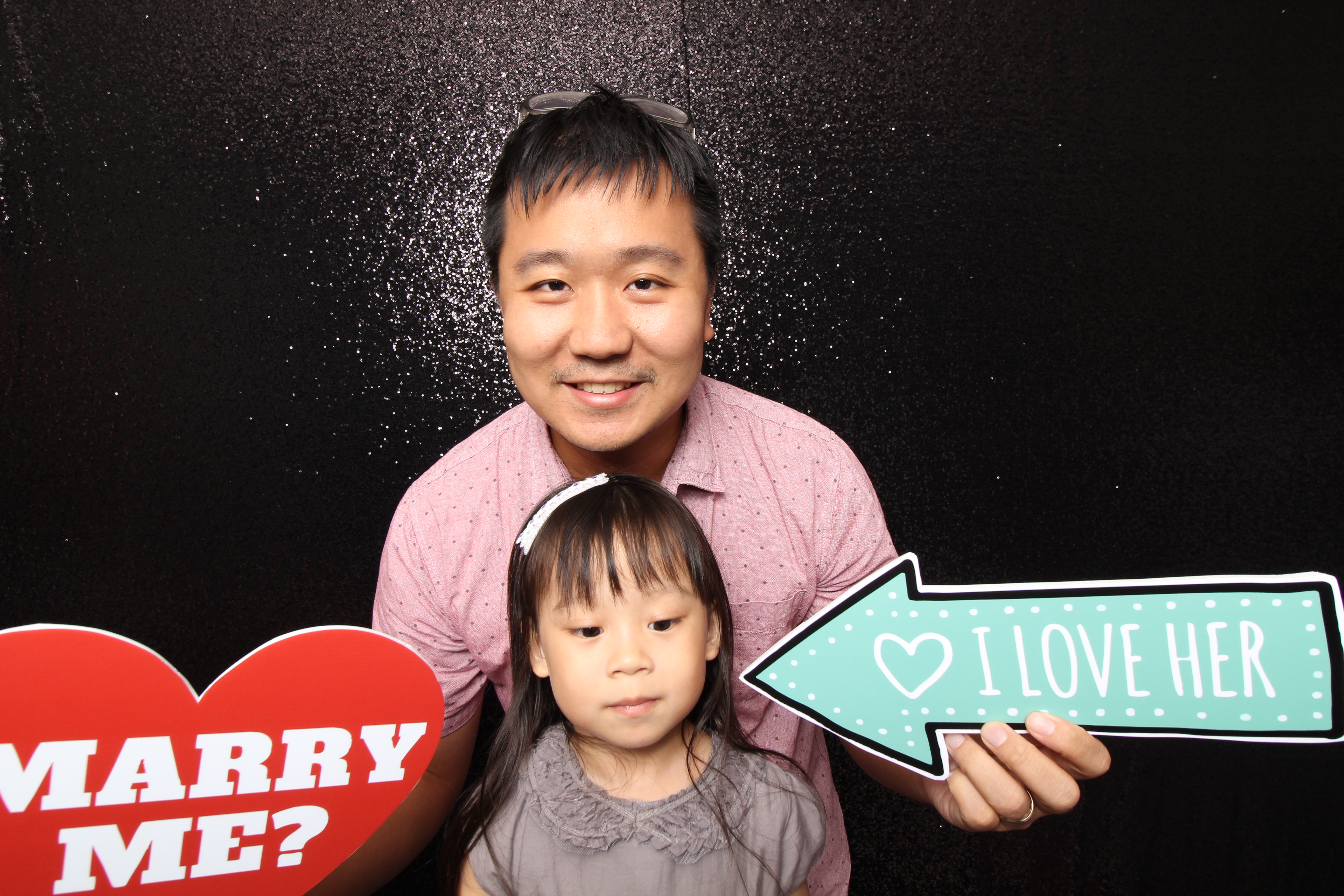 Photo Booth (63)