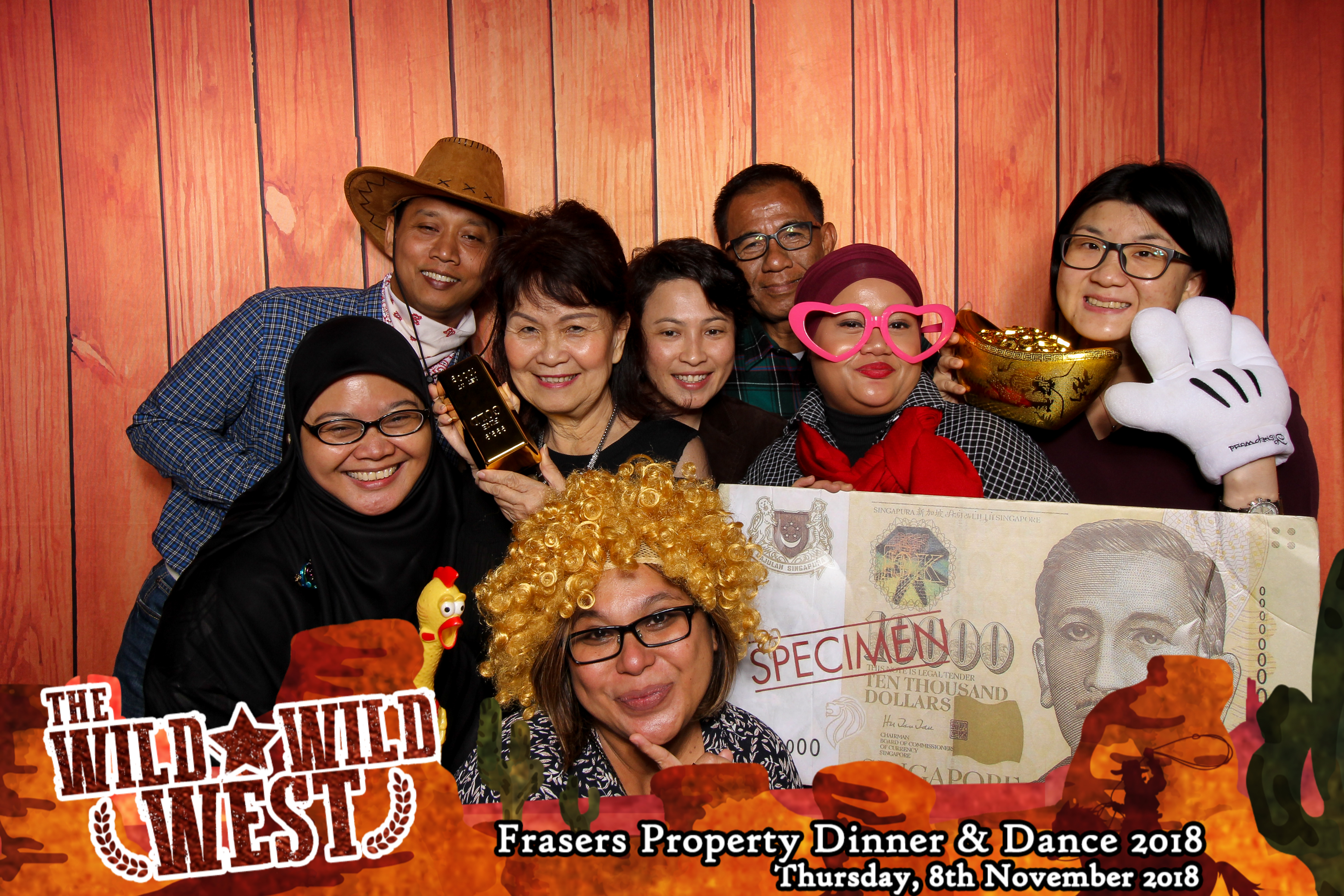 Whoots Photobooth 2 (62)