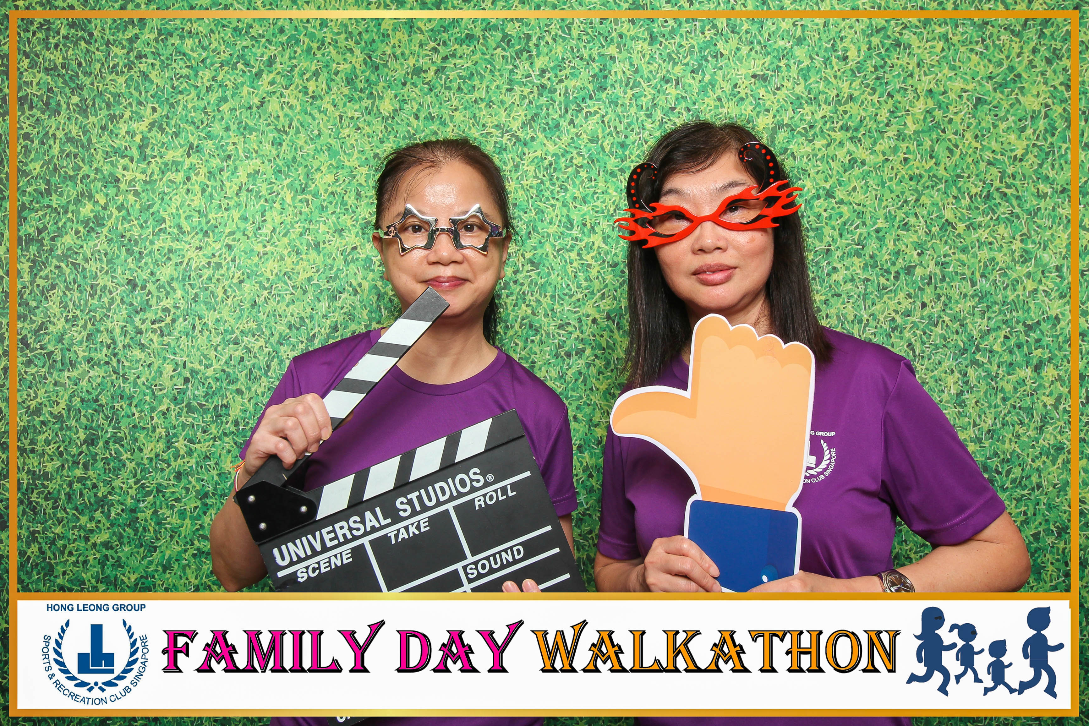 Photo Booth 1507-66