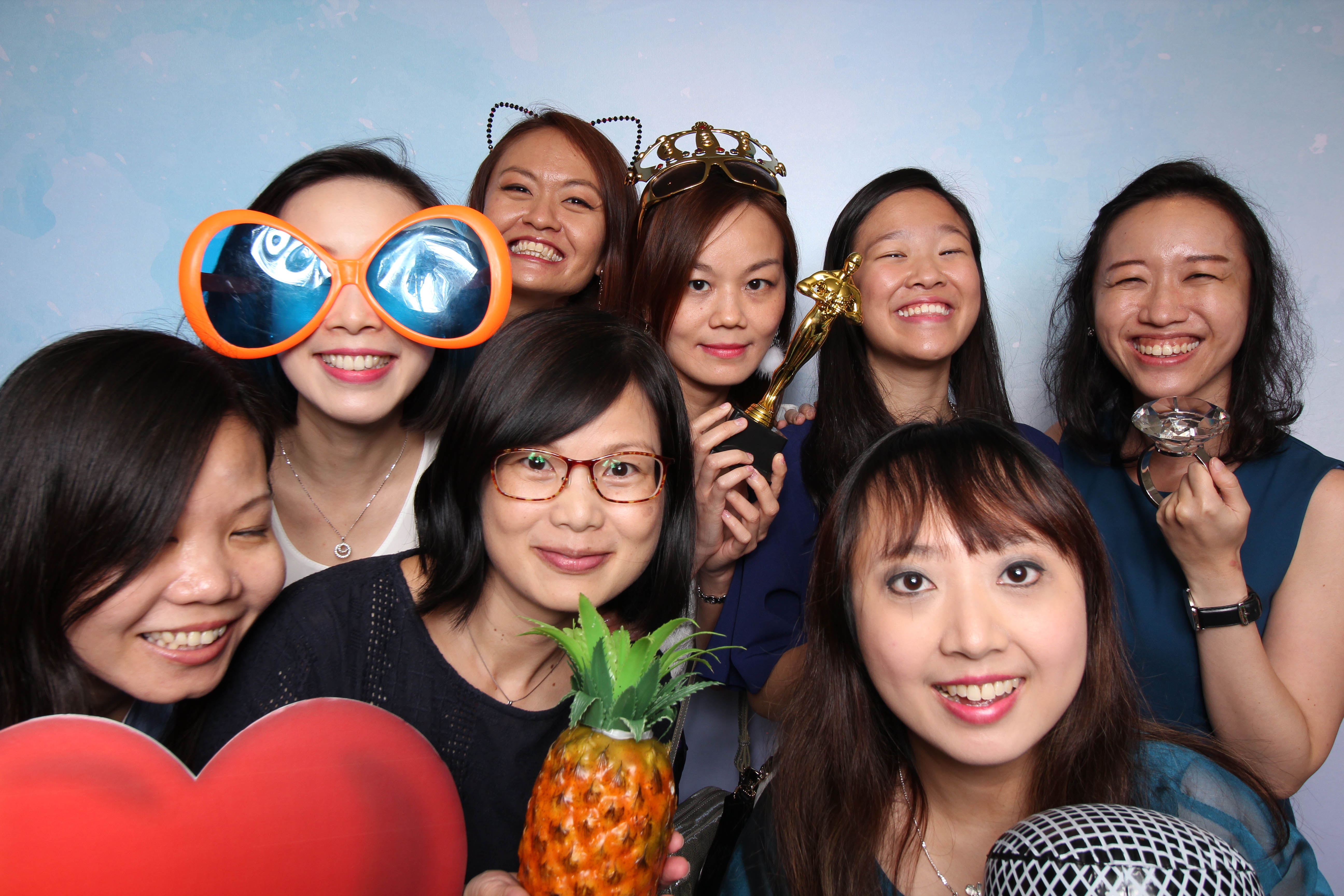 Photo Booth Singapore 0601 (12 of 113)