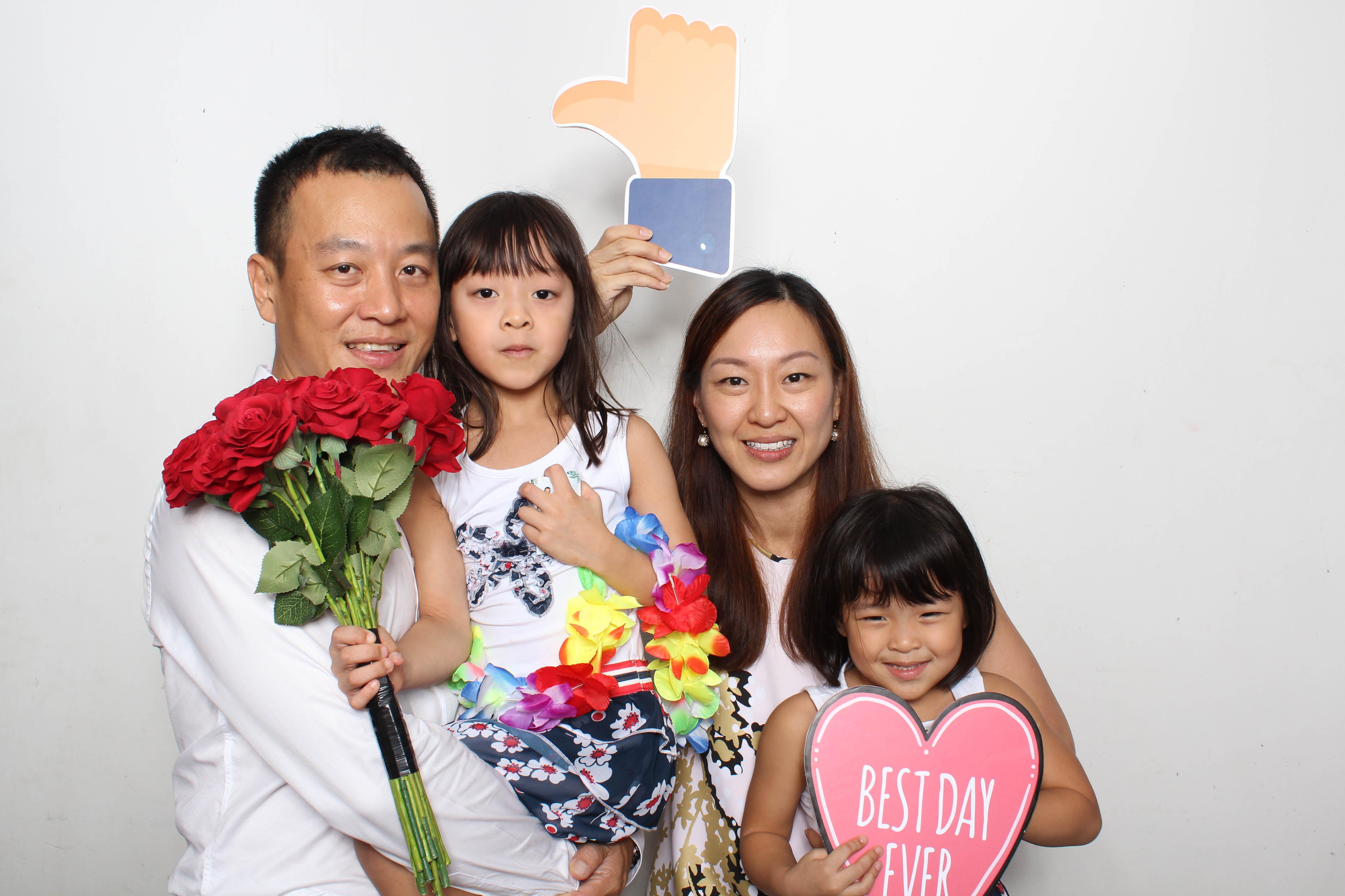 Photobooth 2402 (48 of 135)
