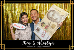 Ken Sherlyn wedding photo booth (31)