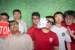 Photo Booth Sg 2505(139)