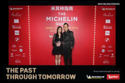Photobooth Singapore Michelin (63)