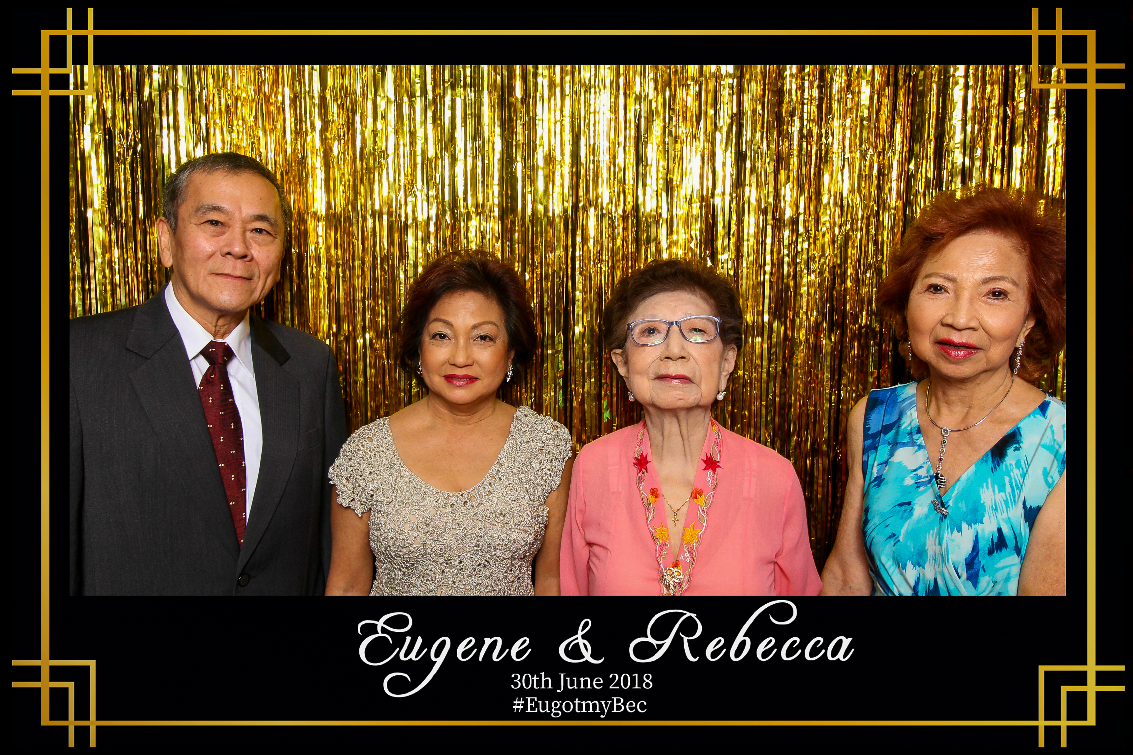 Photobooth singapore wedding (12)