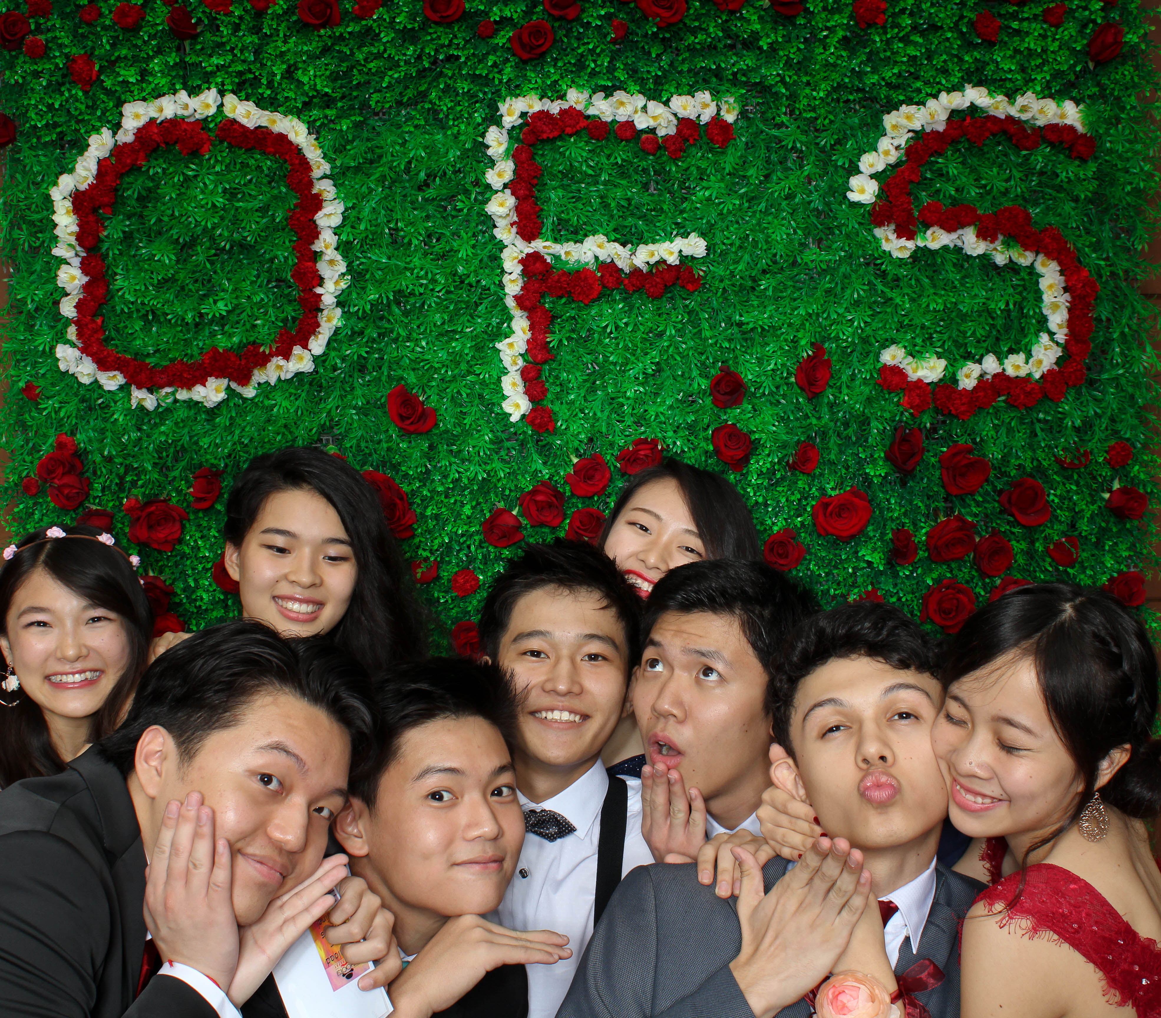 Photobooth sg ofs 2505 (141 of 215)