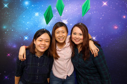 Photo booth Evergreen (54)