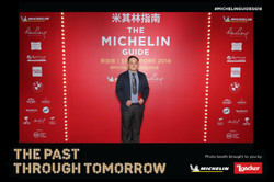 Photobooth Singapore Michelin (49)