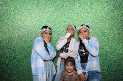 events photo booth singapore-94