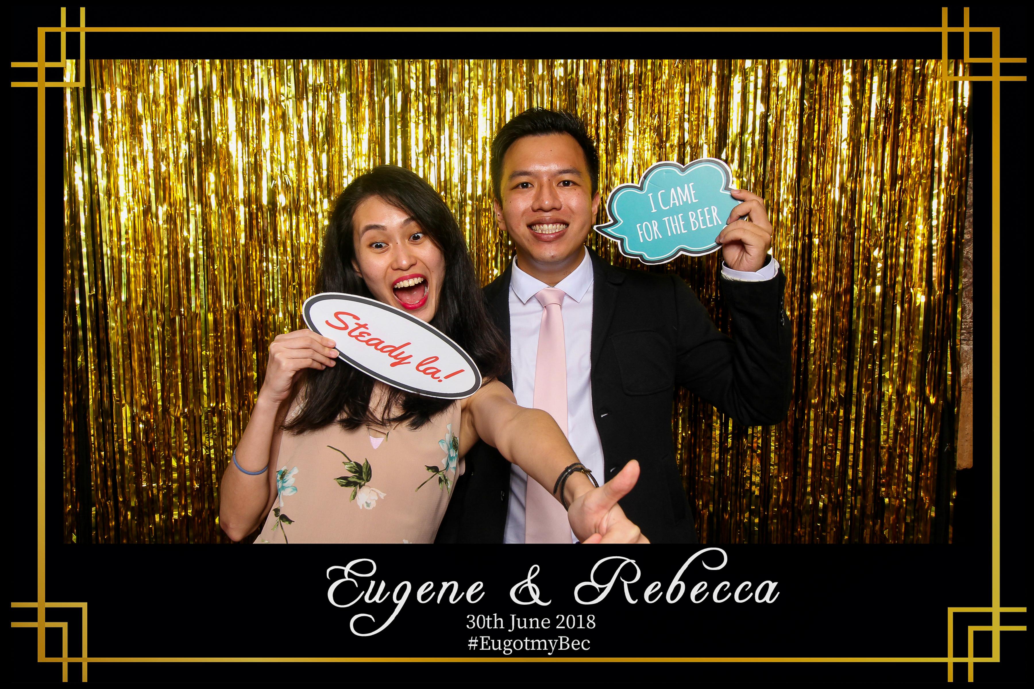 Photobooth singapore wedding (62)