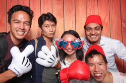 Photo Booth 0506-37