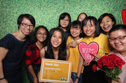 events photo booth singapore-154