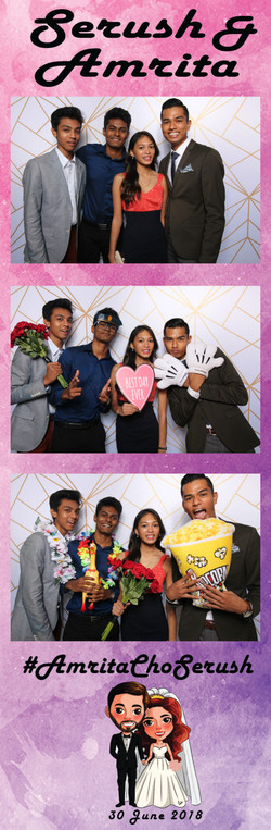 whoots photo booth singapore wedding (19