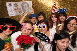 Photo Booth Singapore (46 of 152)