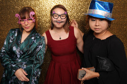 Photo Booth Singapore (141 of 152)