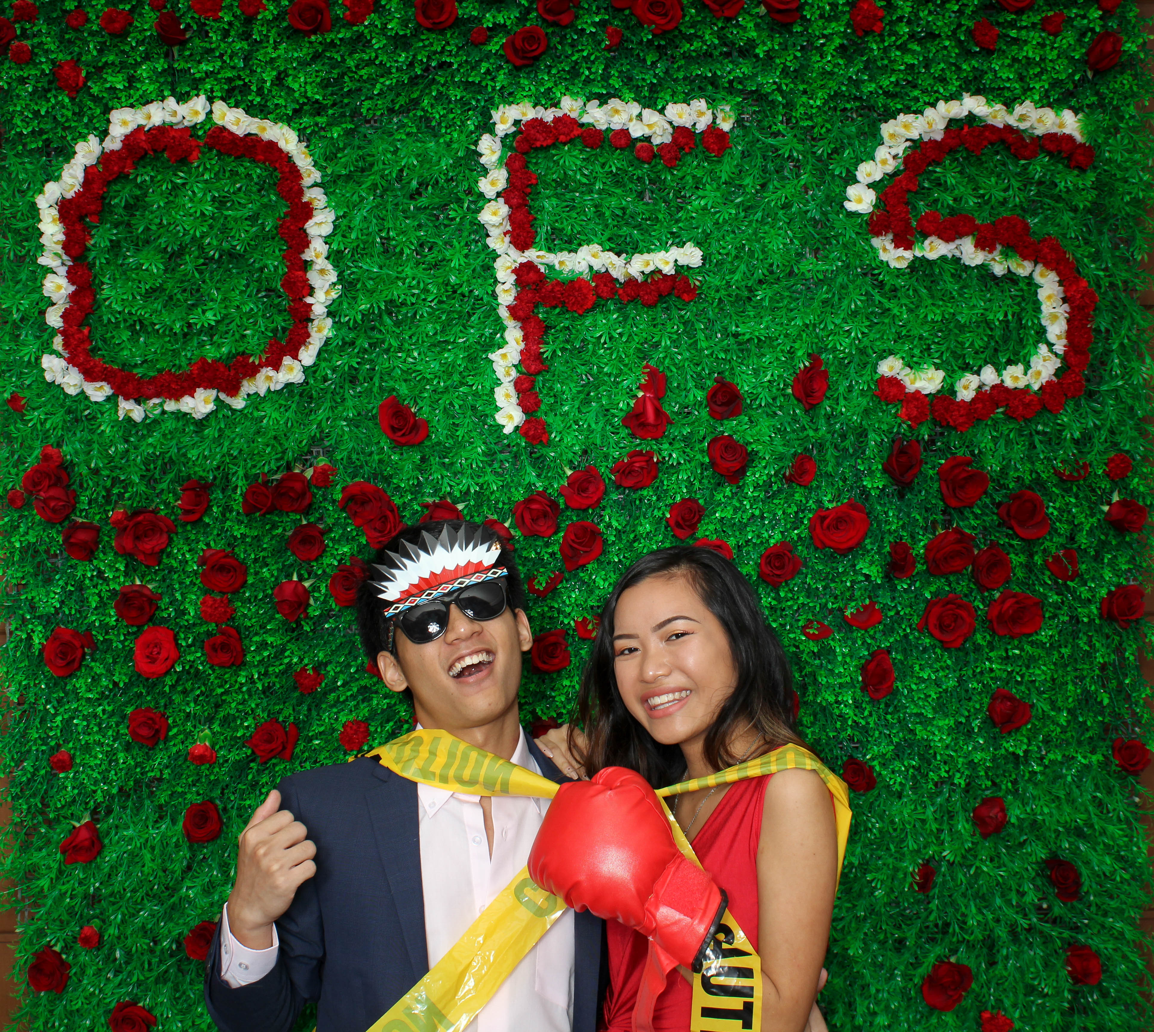 Photobooth sg ofs 2505 (39 of 215)