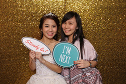 Photo booth 0806-5