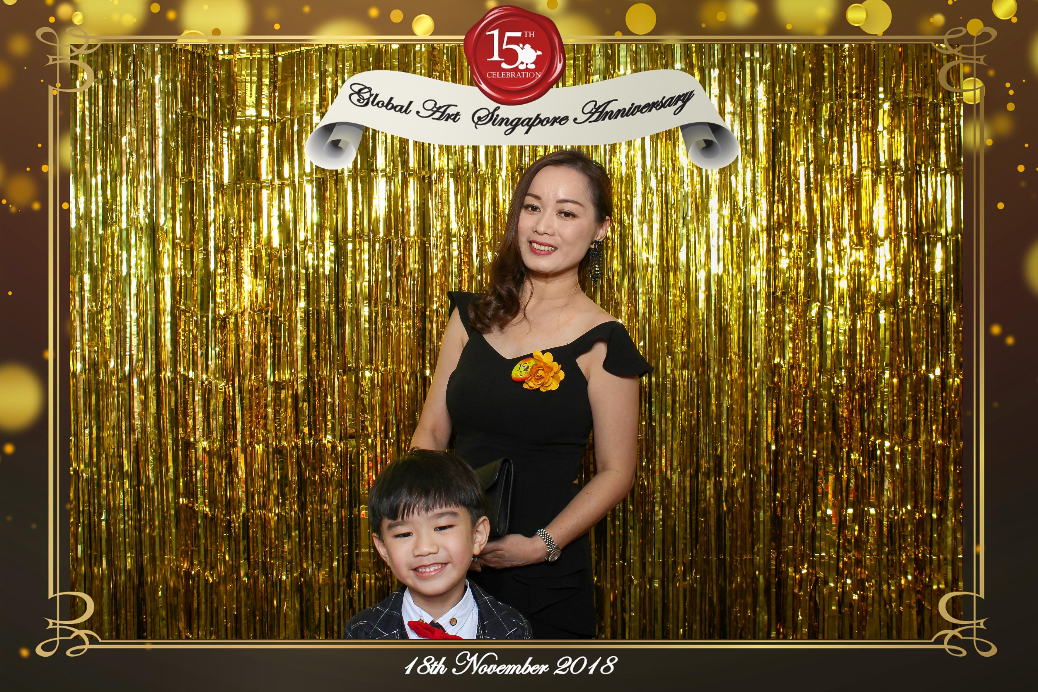 premium photo booth sg (38)