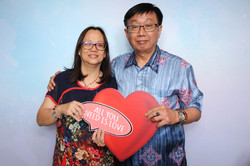 Photo Booth Singapore 0601 (112 of 113)