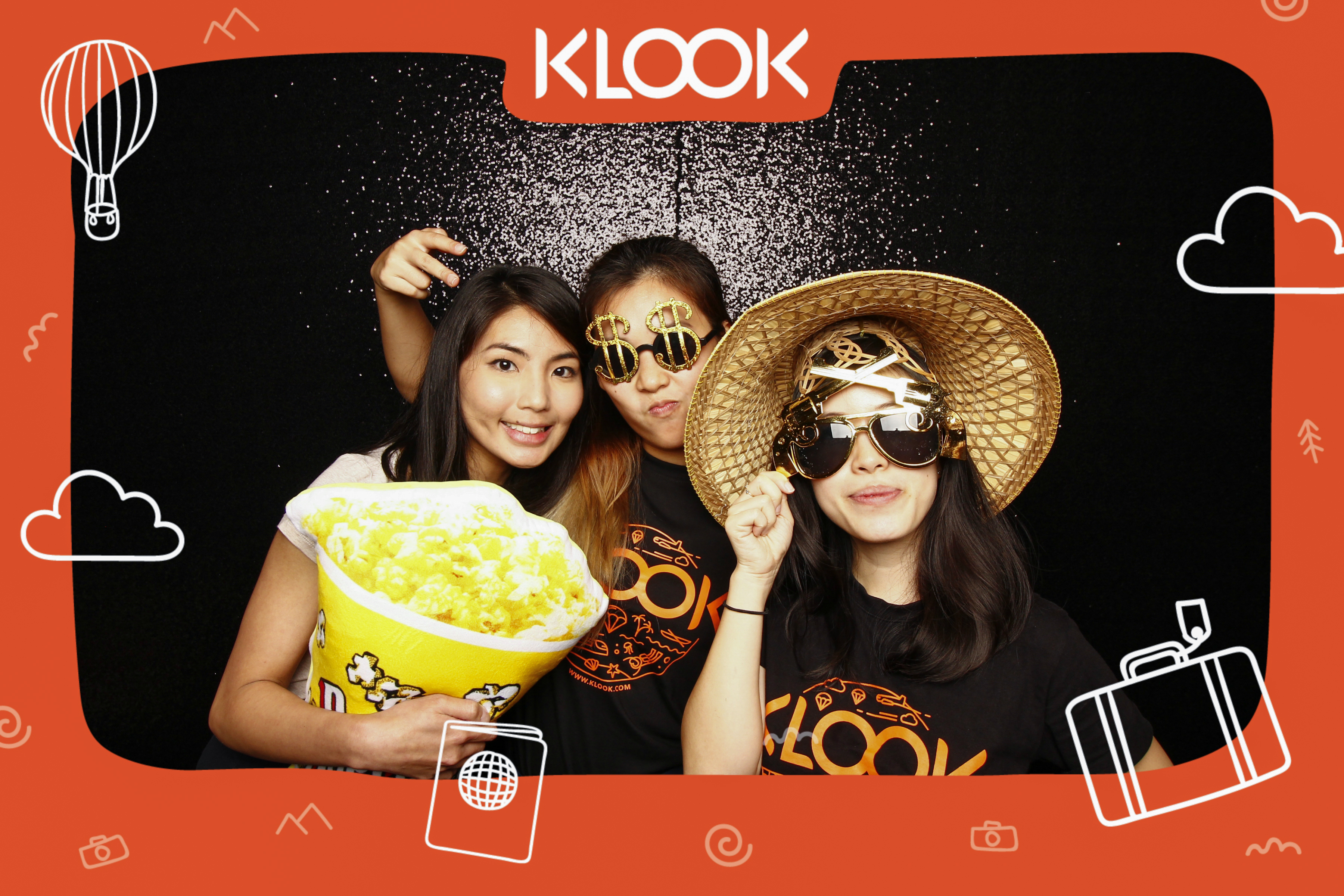klook (44 of 120)