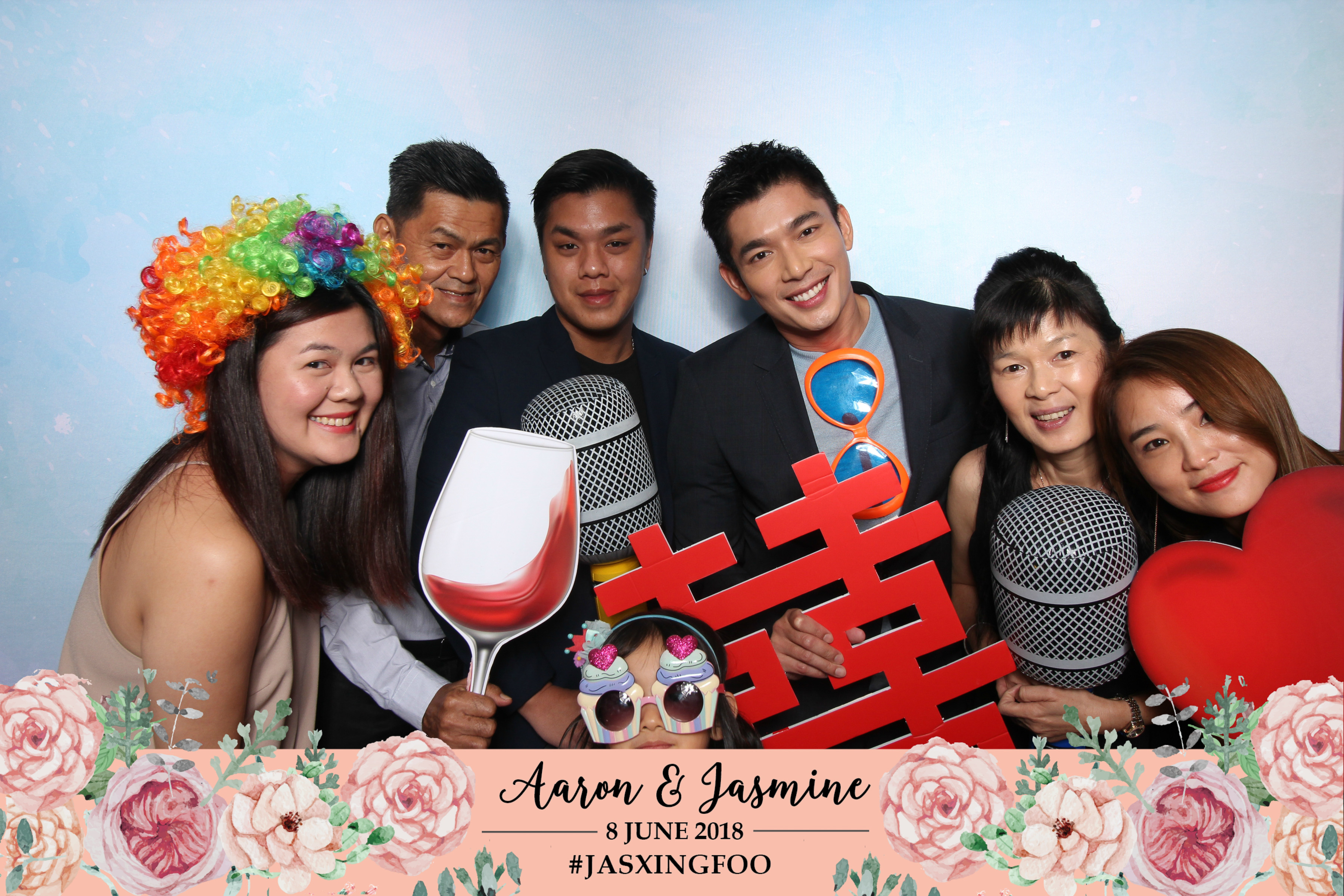 Photobooth 0806-66