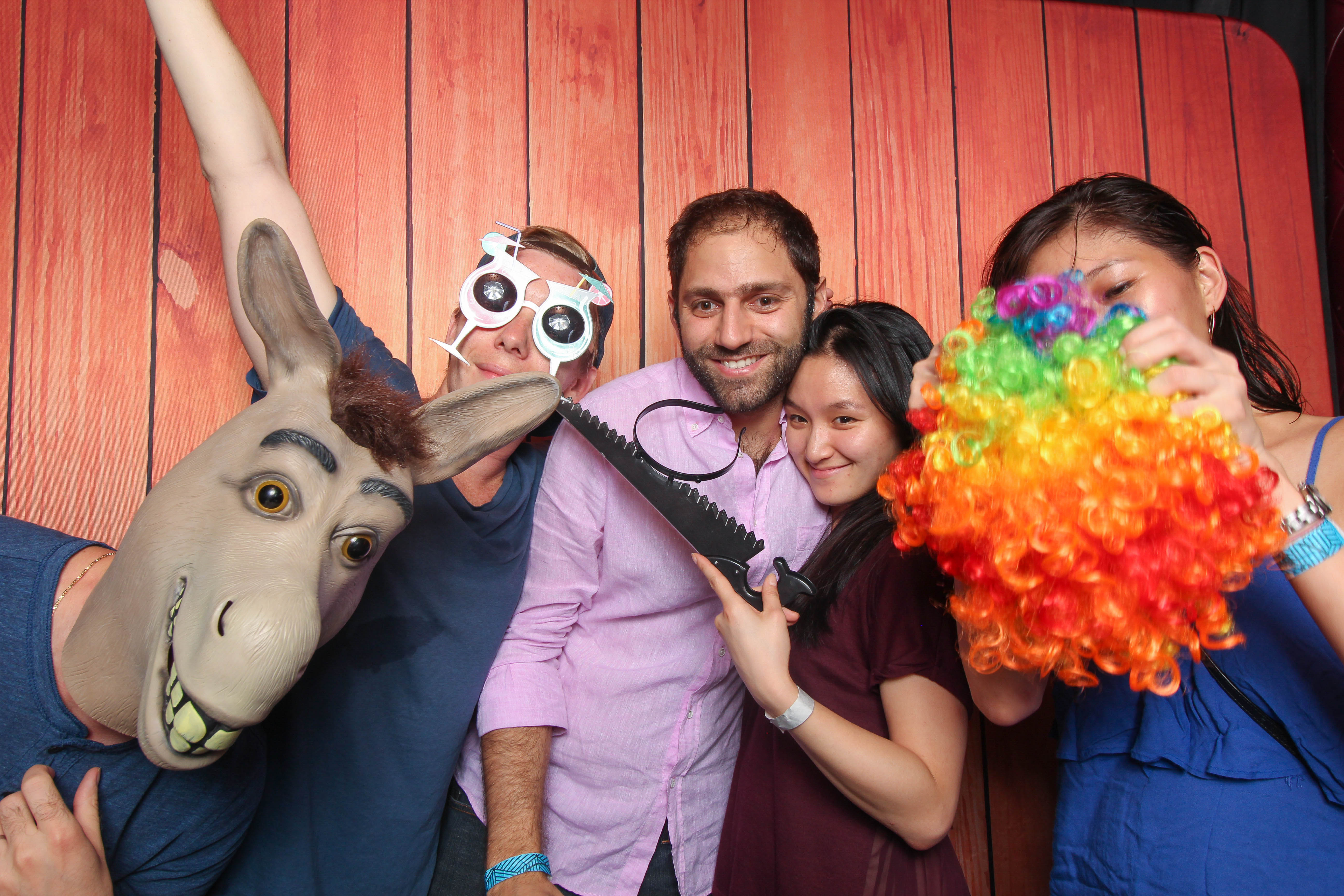 Photo Booth 0506-152