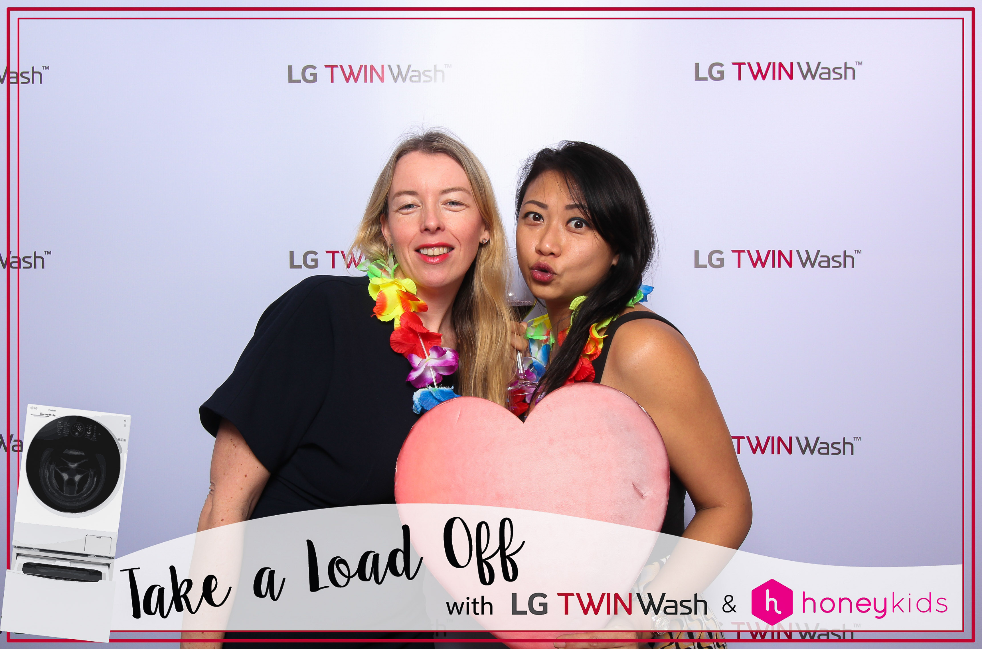 Sg photo booth-27
