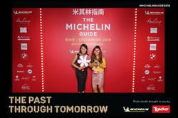 Photobooth Singapore Michelin (103)