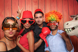 Photo Booth 0506-49
