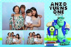 anzo birthday photo booth singapore (4).