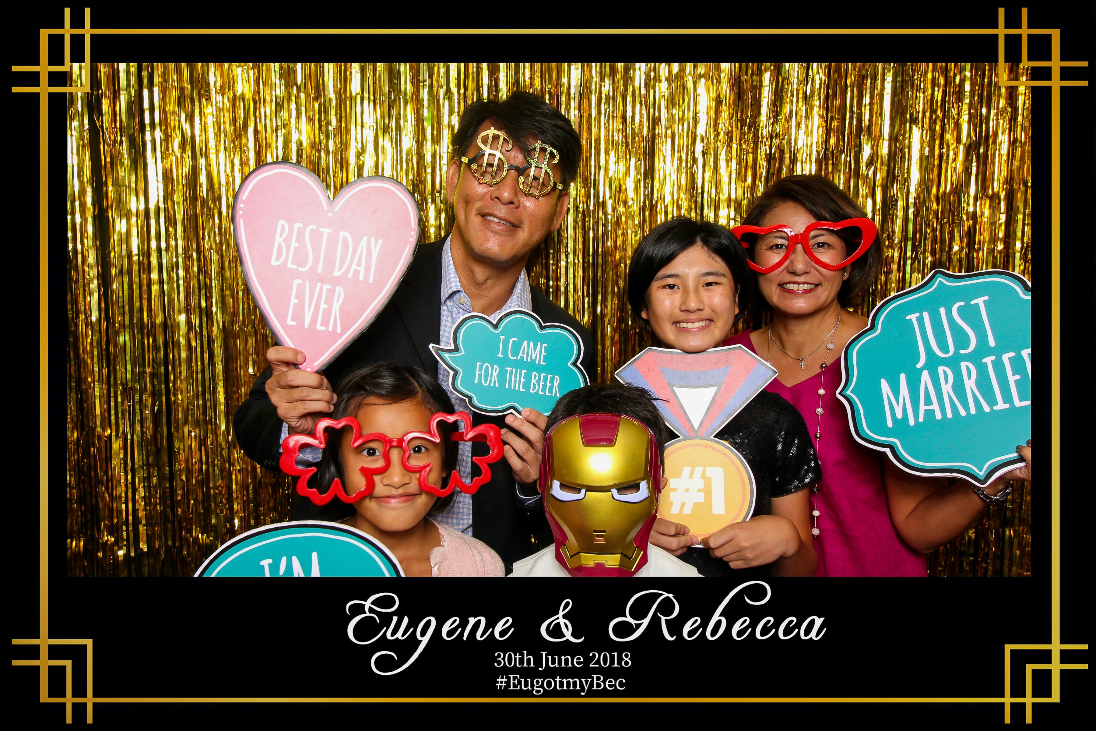 Photobooth singapore wedding (8)