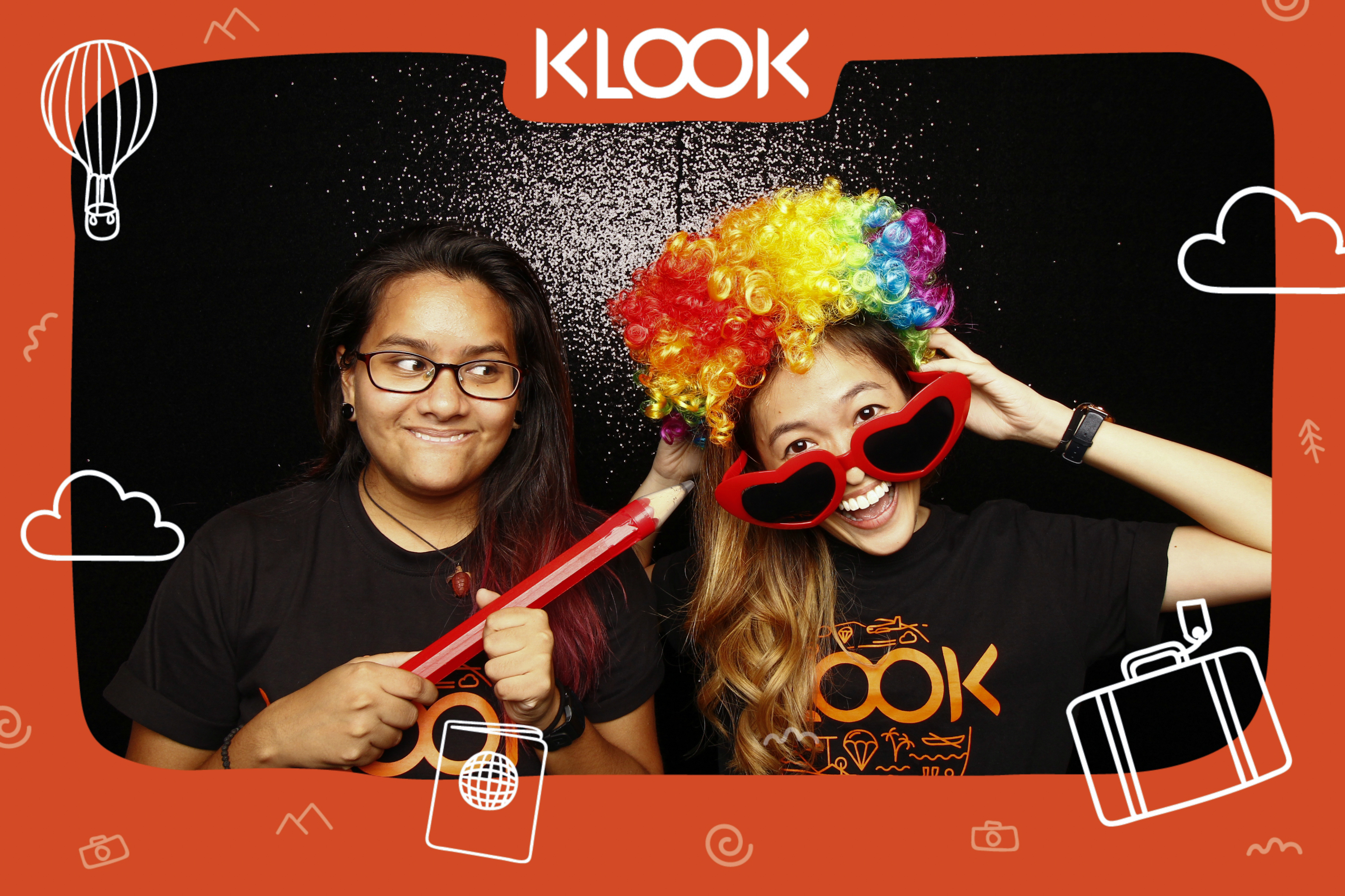 klook (51 of 120)