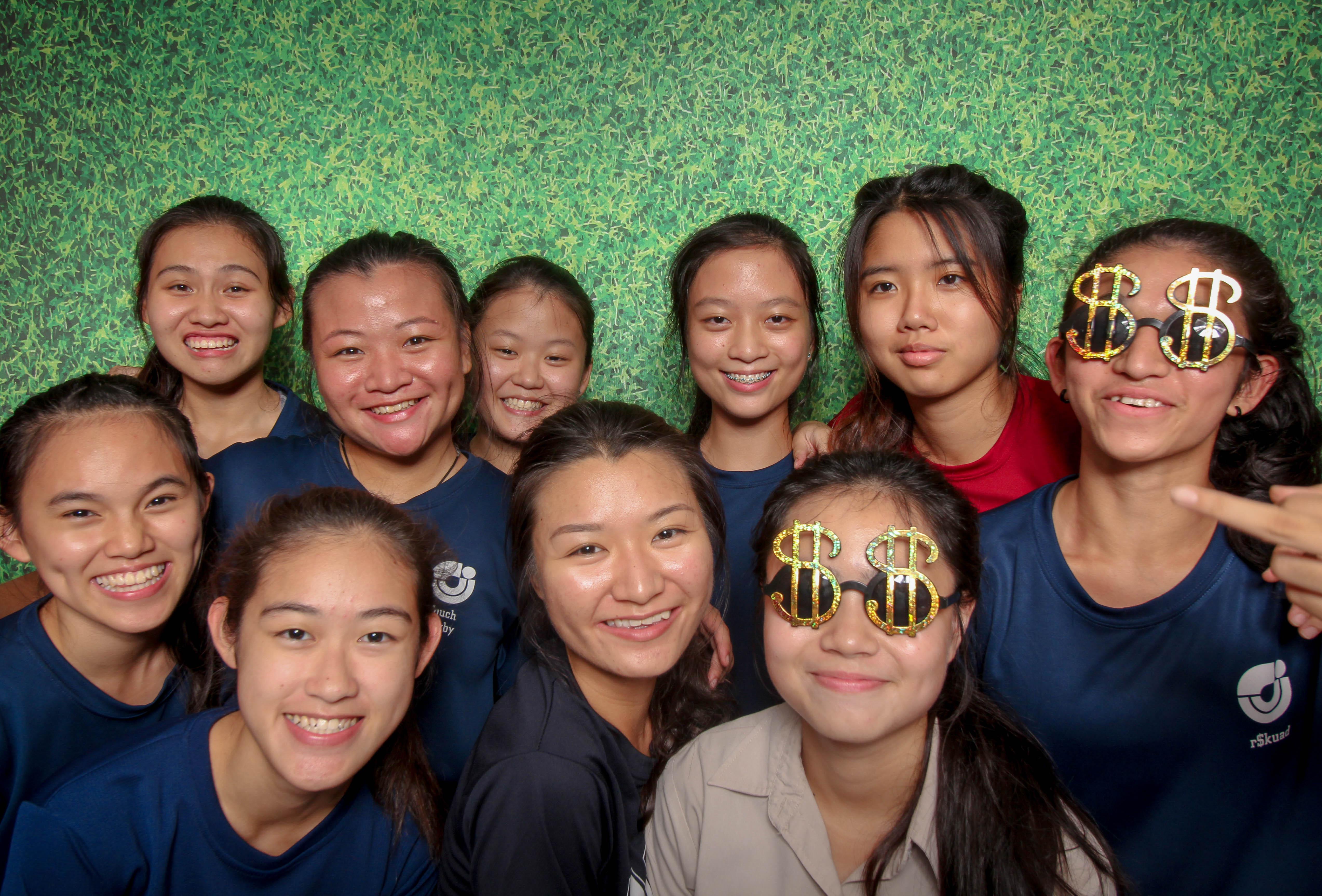 Photo Booth Sg 2505(187)