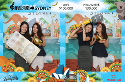photo booth singapore (46)