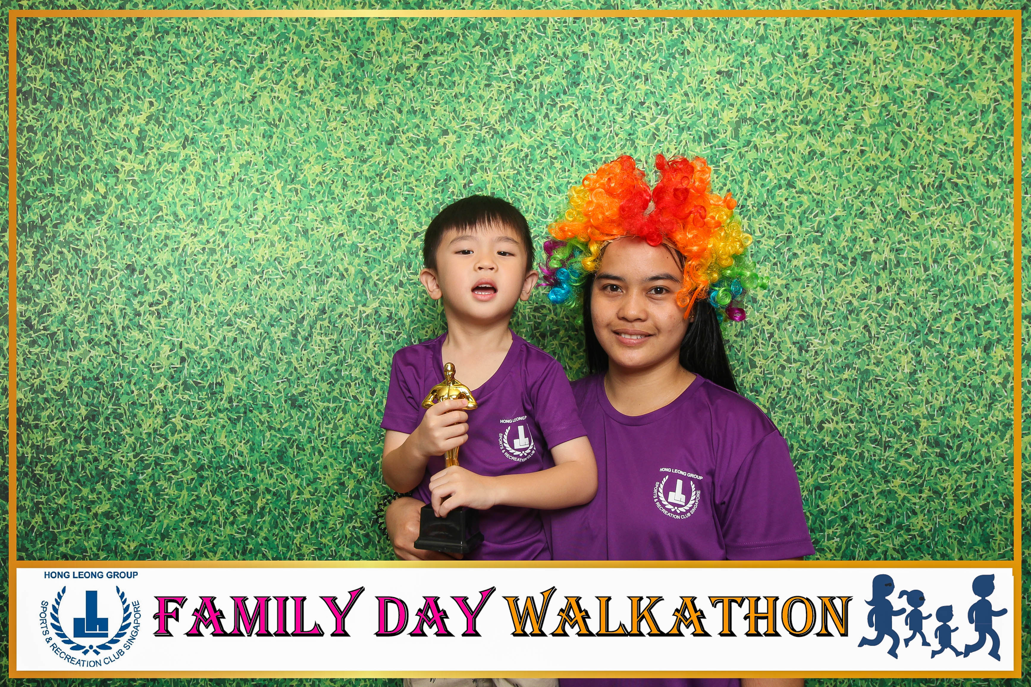 Photo Booth 1507-62