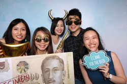 Photo Booth Singapore 0601 (29 of 113)