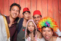 Photo Booth 0506-40