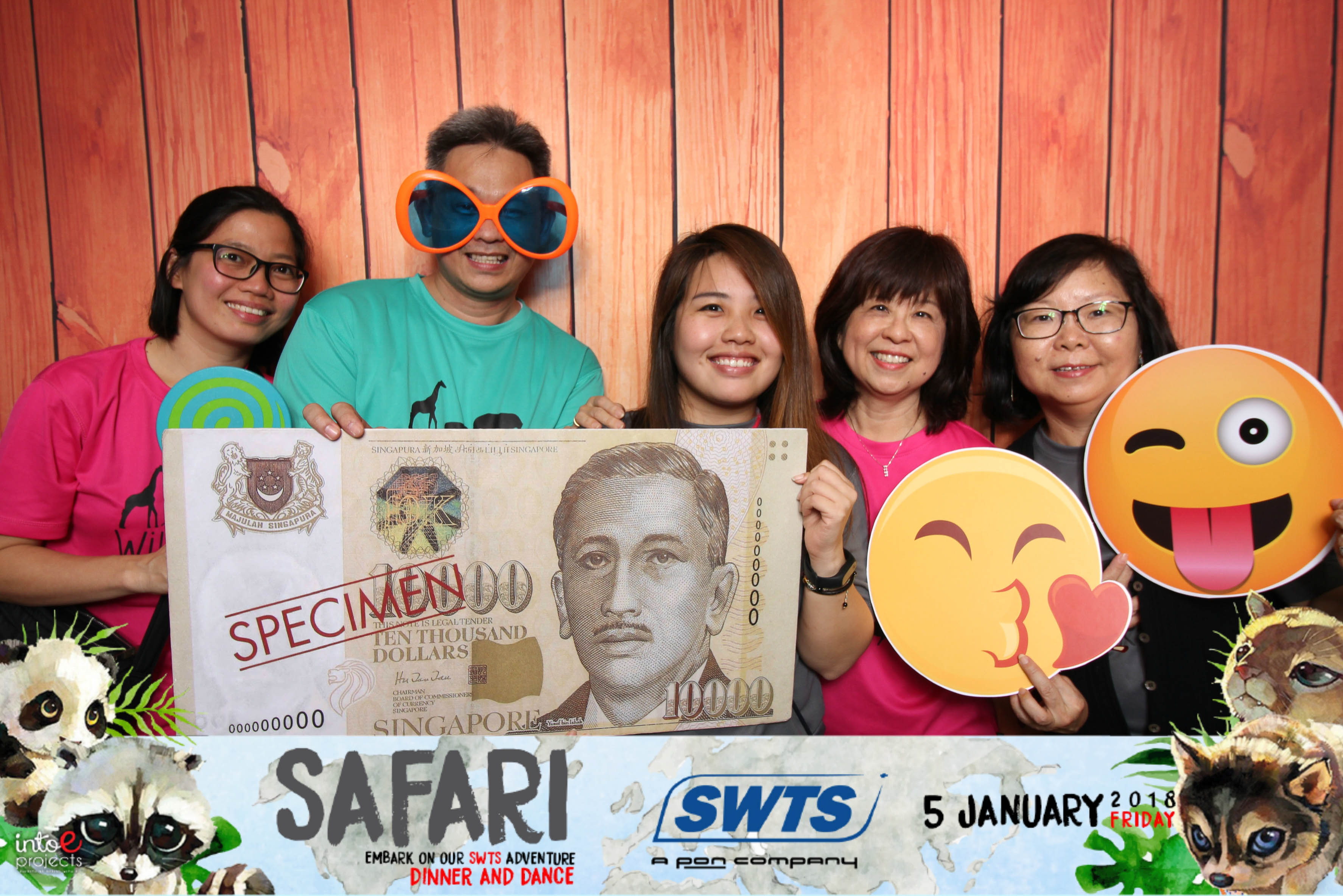 Photo Booth Singapore 0501 (44 of 52)