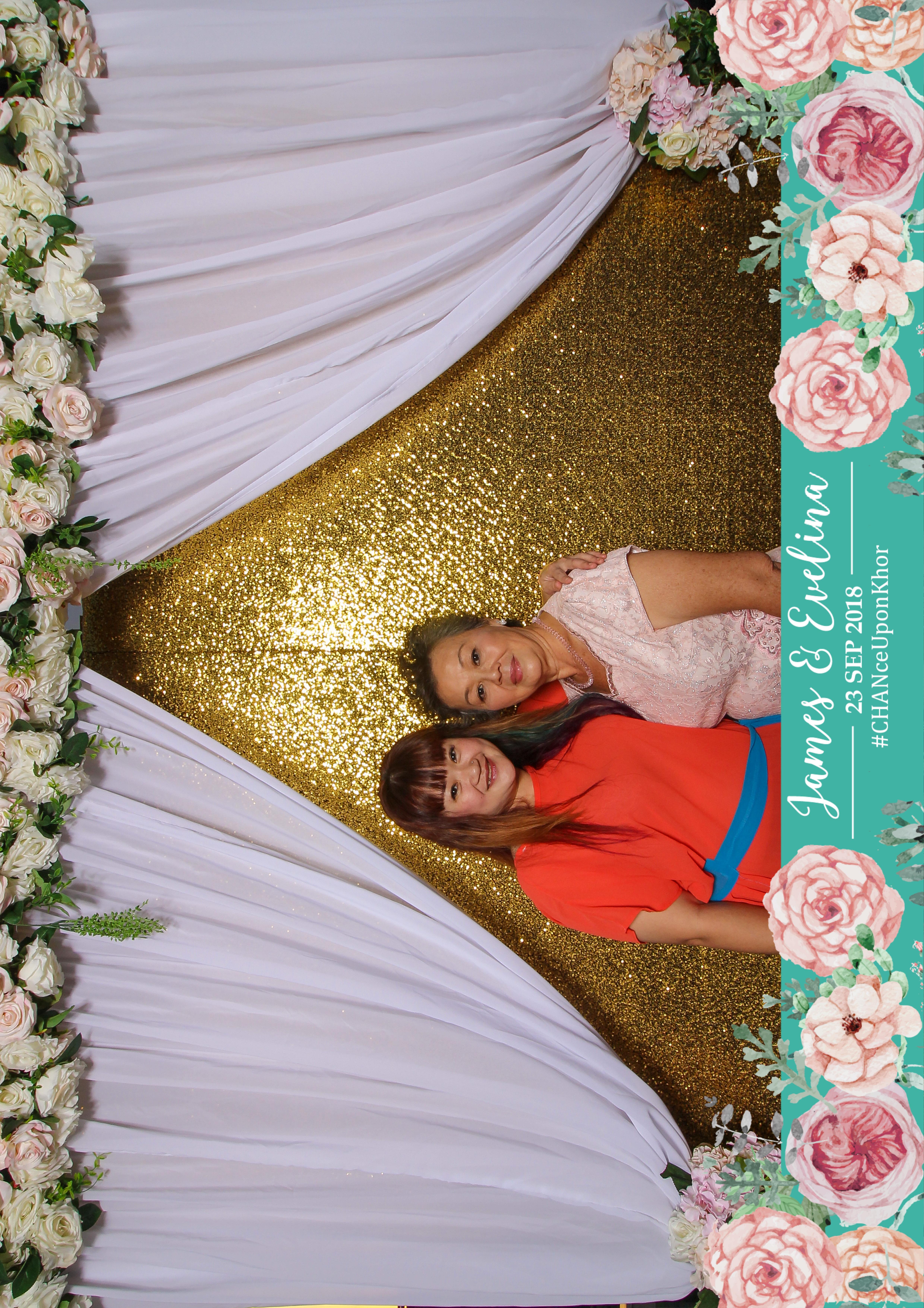 wedding photo booth singapore-10