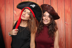 Photo Booth 0506-53