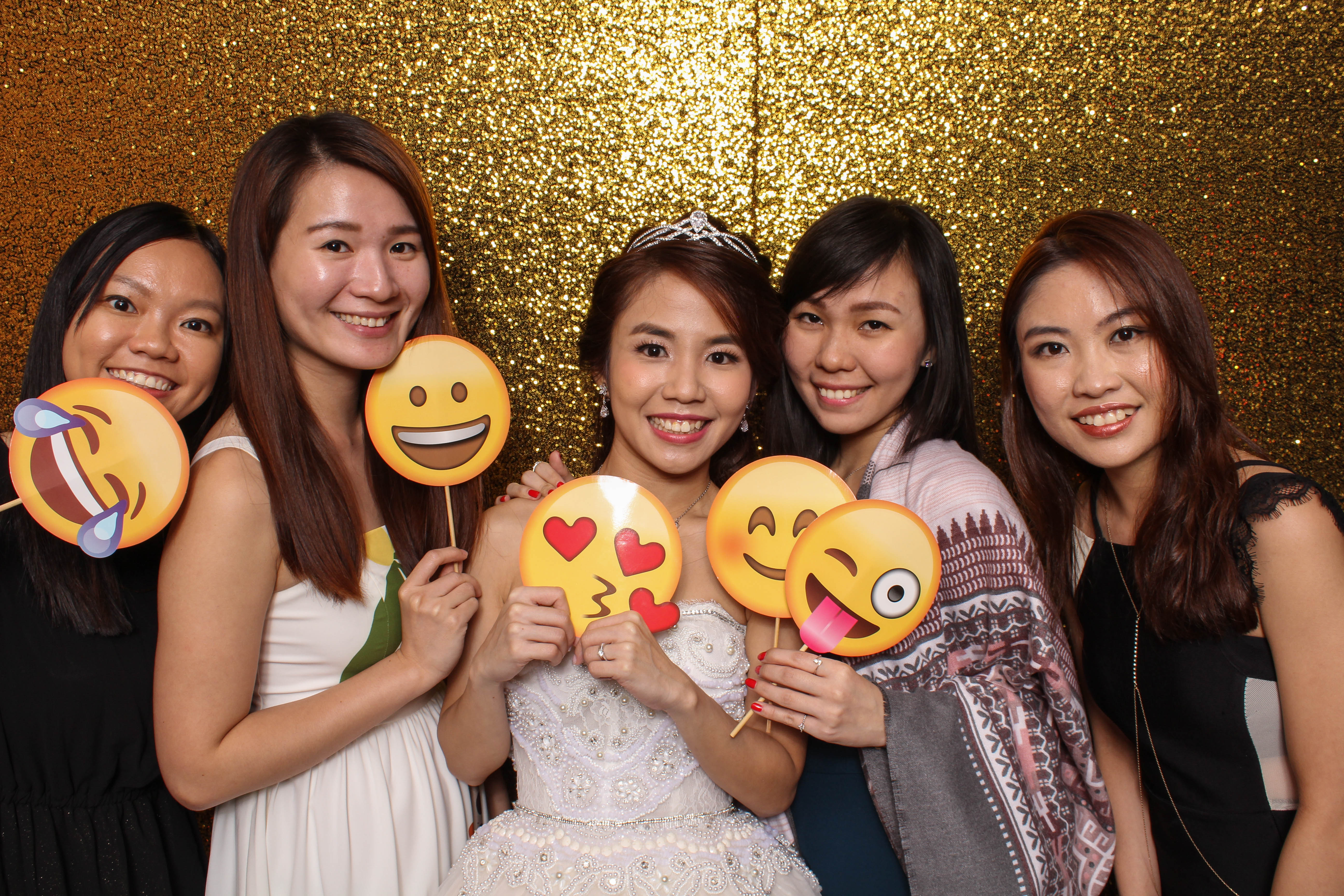 Photo booth 0806-72