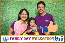 Photo Booth 1507-68